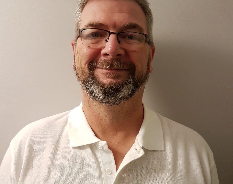 Gary Bartlett